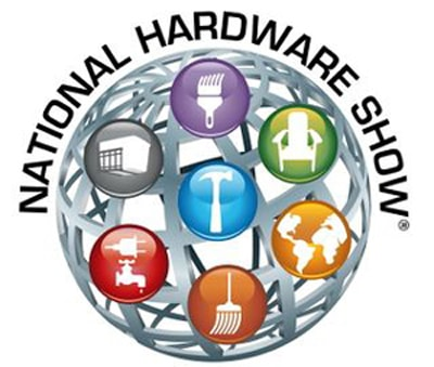 national hardware show highlights 2012 extreme how to