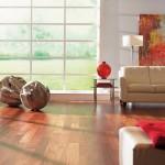 Handy Flooring Tools