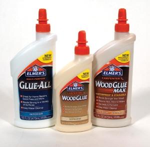 Boyle 250ml Pva Glue Bunnings Warehouse