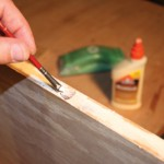 Glues and Adhesives for Home Improvement