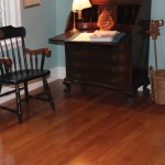 Hardwood Flooring Tips From a Pro