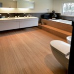 Elastilon Flooring System – As easy as 1-2-3