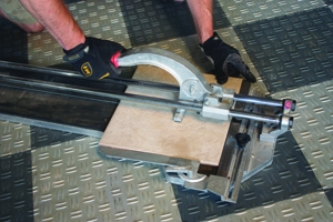 Tools Amp Techniques For Cutting Amp Drilling Tile Extreme