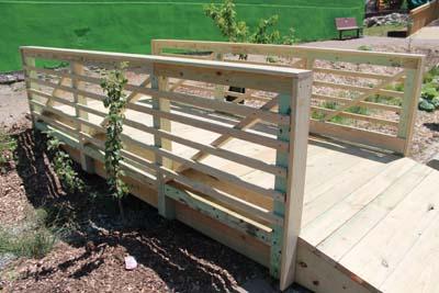 Timber Frame Shed Design Sketchup Outdoor Storage Bench