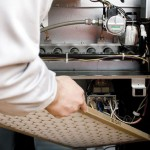 Know your Central Heating Systems