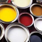 12 Common Painting Pitfalls