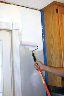 12 Common Painting Pitfalls - Extreme How To