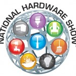 2013 National Hardware Show Preview