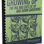 Do It Yourself Gardening with Survival Life