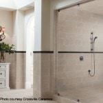 15 Tips for Tile Installation