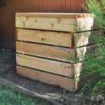 2011_Compost Bin_DSC_0869