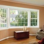 J.D. Power 2013 Windows and Patio Doors Satisfaction Study℠