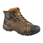 Introducting the new Wolverine Chisel Hiker