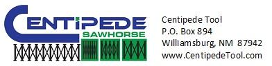 centipede-logo