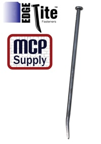 Paver-Edging-Spikes-MCPSupply