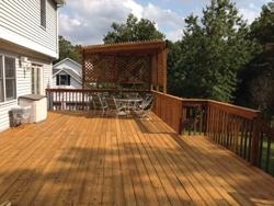 deck16