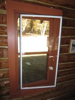cabin_IMG_1109_in_1600_um