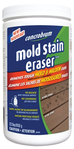 Concrobium-Mold-Stain-Eraser-CAD_V2