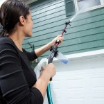 How to Boost your Home's Curb Appeal