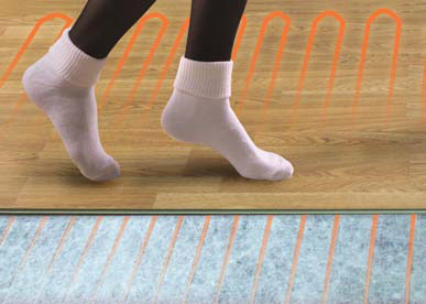 mp global products radiant heat offerings extreme how to