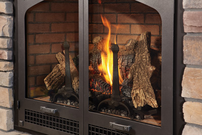 Focus On The Fireplace Extreme How To