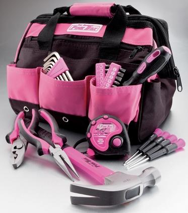 Original Pink Box