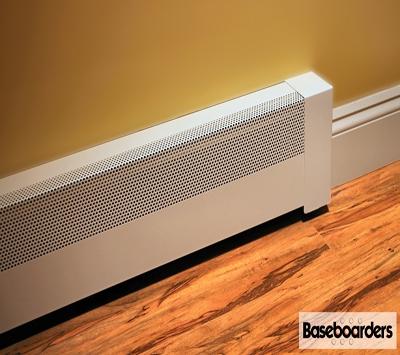 BaseboardersBC001