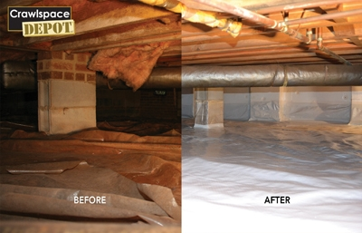 Crawl Space Depot_before-after_CMYK_300dpi