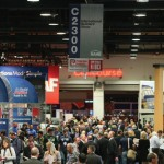 2014 International Builders' Show Preview