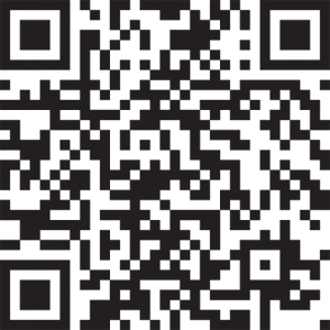 qr for editorial