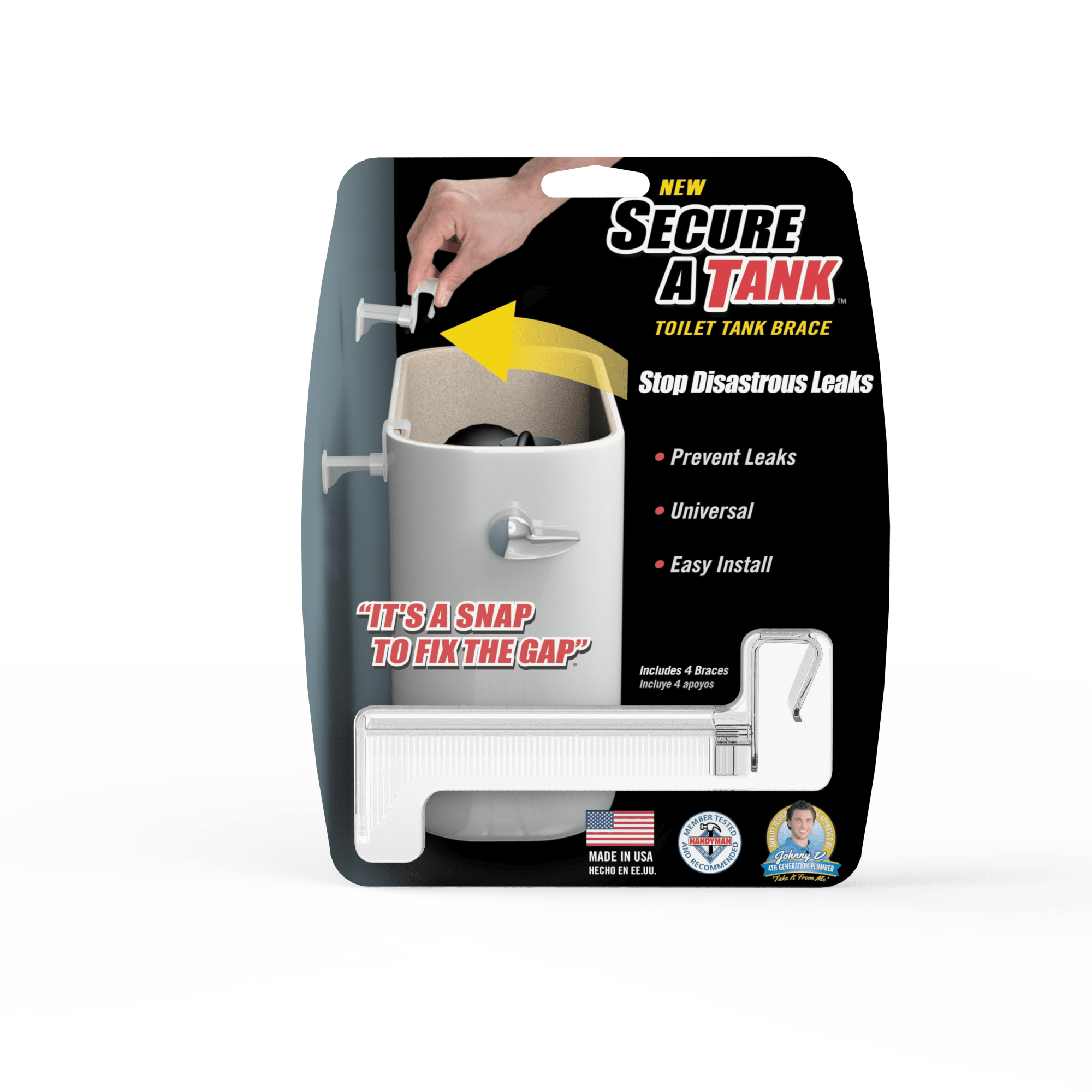 removing an interior loadbearing wall secureatank
