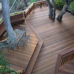 Pro Tips for Deck Maintenance