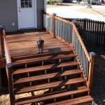 Build a Concrete Slab