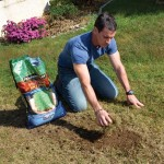 Lawn Care Tips for the DIY'er