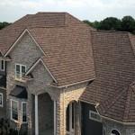 Roof Installation Methods