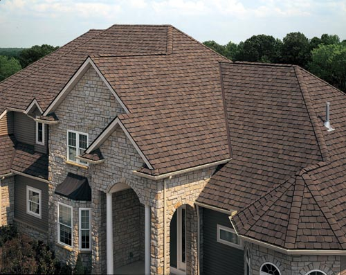 Roof Installation Methods Extreme How To