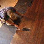 Easy-To-Install Flooring for the DIY'er