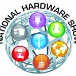 2014 National Hardware Show Preview