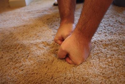 carpet 5