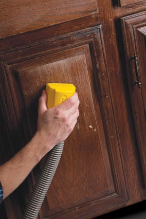 sponge_cabinet