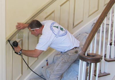 Wainscoting Tips From A Pro Extreme How To