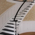 Wainscoting Tips from a Pro