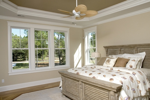How To Measure For Window Replacement Extreme How To