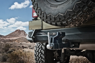 ATV-Green-Jeep_DSC2771