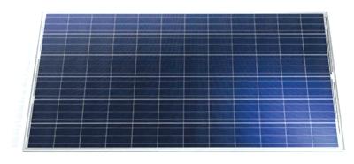 ET-Solar-300