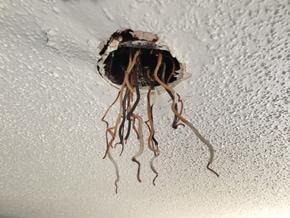 master flow whole house fan wiring diagram images wiring diagram whole house fan extreme how to besides ceiling fan installation