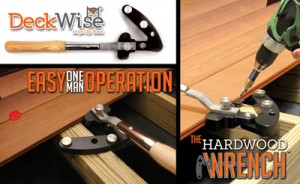 deckwise-hardwood-wrench-ONEMAN