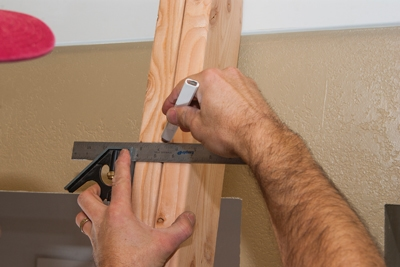 How-To Home Improvement jobs