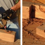 TG Tools KIK® Spade Bits