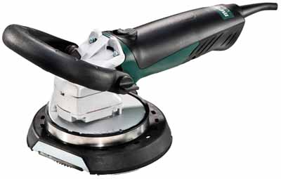metabo0382300s_51